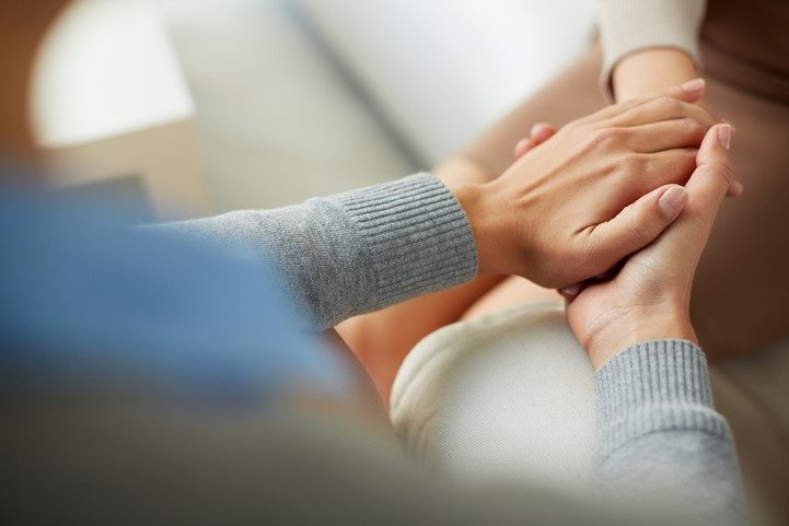 What Is Lifeline Caregiving And How Is It Different?