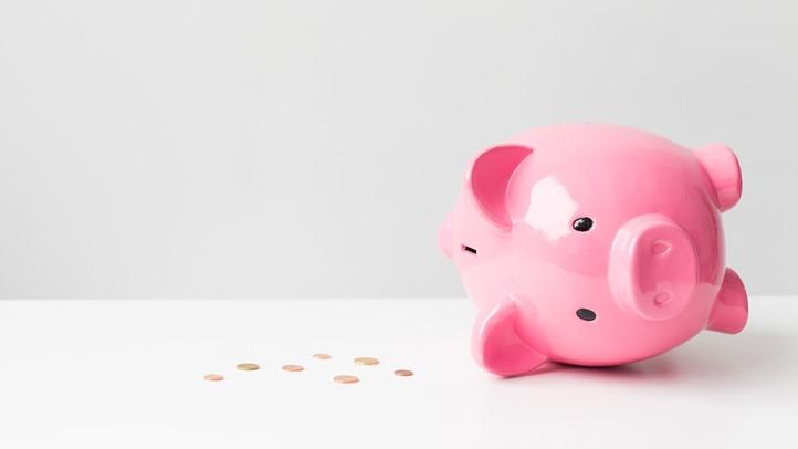Seeking Help For Financial Fears